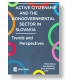 Active Citizenship and the Nongovernmental Sector